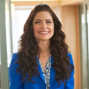 Janet Montgomery, Made in Jersey