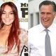 Celebrity Political Endorsements- Stacey Dash Romney