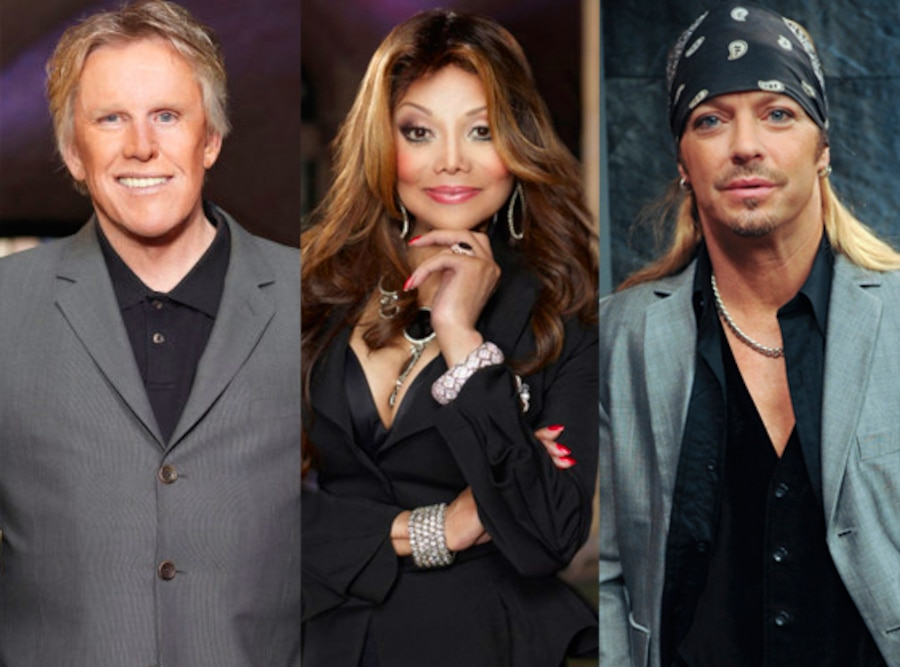 'Celebrity Apprentice' All-Stars Cast Revealed | AOL.com