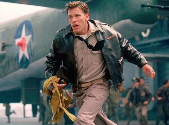 16 Big Ben Affleck Movies: From Argo to Armageddon | E! News