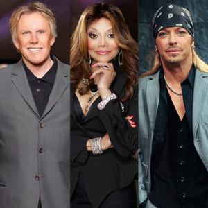 <i>All-Star Celebrity Apprentice</i> Cast Revealed: Gary Busey, La Toya Jackson, Bret Michaels and More Return