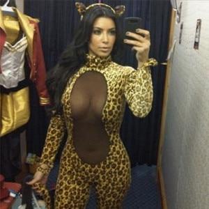 Kim Kardashian, Twitter Pic