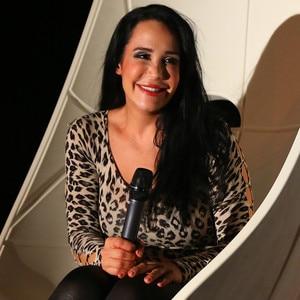 Nadya Suleman, Octomom