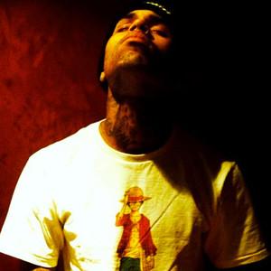 Chris Brown's Latest Tasteful Neck Tattoo: a Lion