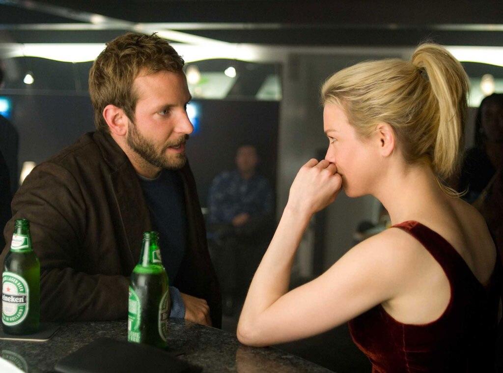 Case 39, Bradley Cooper, Renee Zellweger