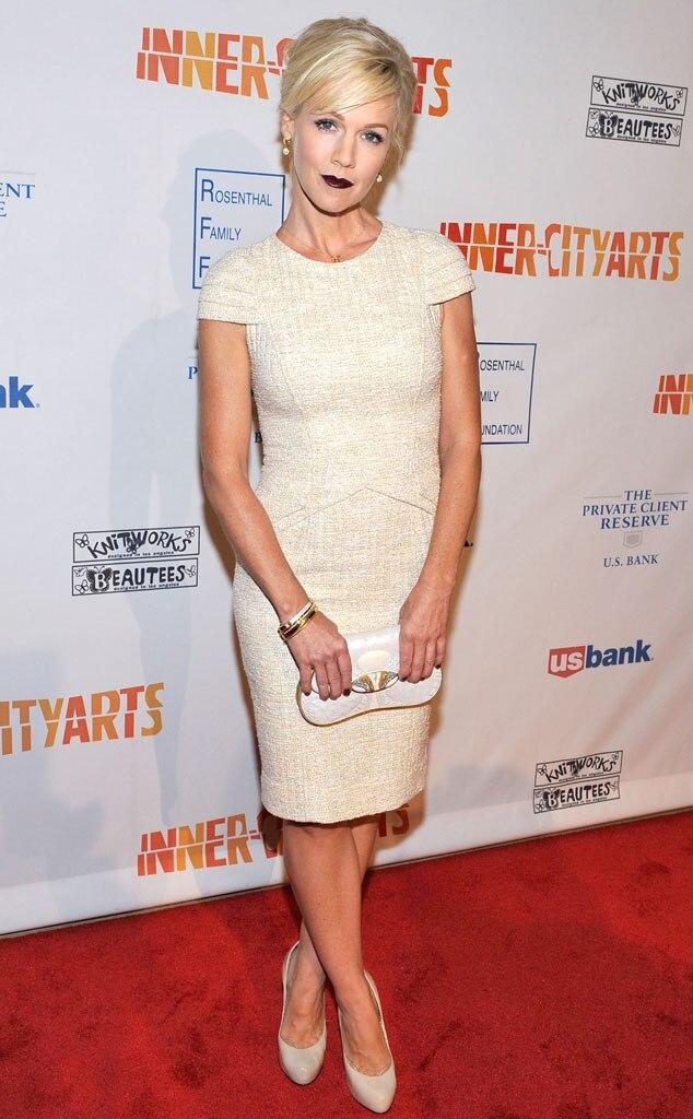 Jennie Garth