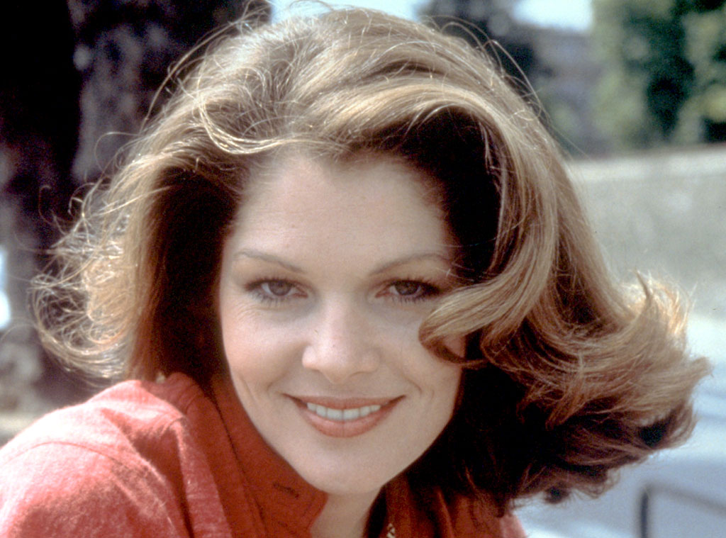 Lois Chiles, Moonraker