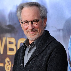 steven spielberg itsteven spielberg films, steven spielberg фильмы, steven spielberg wiki, steven spielberg instagram, steven spielberg wikipedia, steven spielberg 2016, steven spielberg wife, steven spielberg imdb, steven spielberg interview, steven spielberg twitter, steven spielberg filmleri, steven spielberg short biography, steven spielberg ukraine, steven spielberg jaws, steven spielberg it, steven spielberg tom hanks, steven spielberg russian, steven spielberg contact, steven spielberg 1975, steven spielberg filme