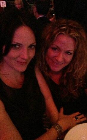 Chelsea Lately, Twit Pics