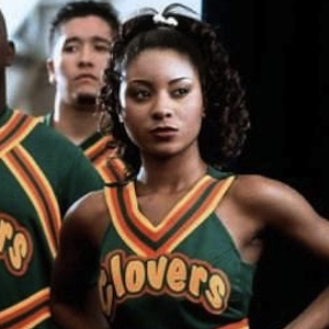 Bring It On, Gabrielle Union, Natina Reed