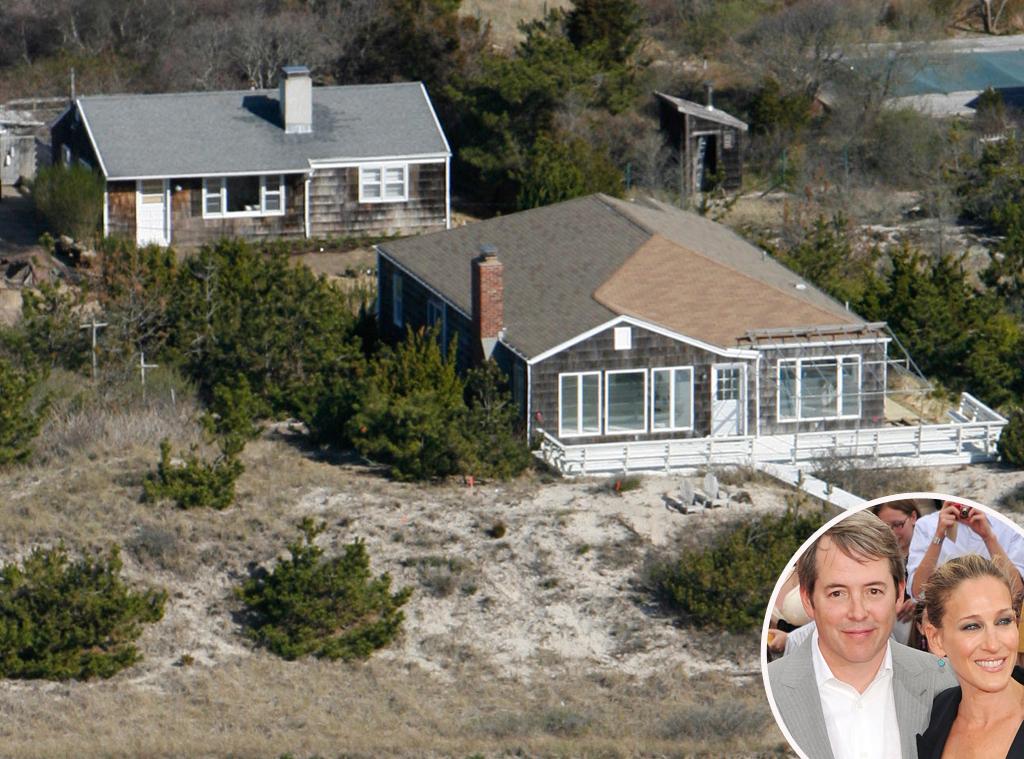 Justin Bieber's rented Atlanta mansion | Celebrity Homes ...