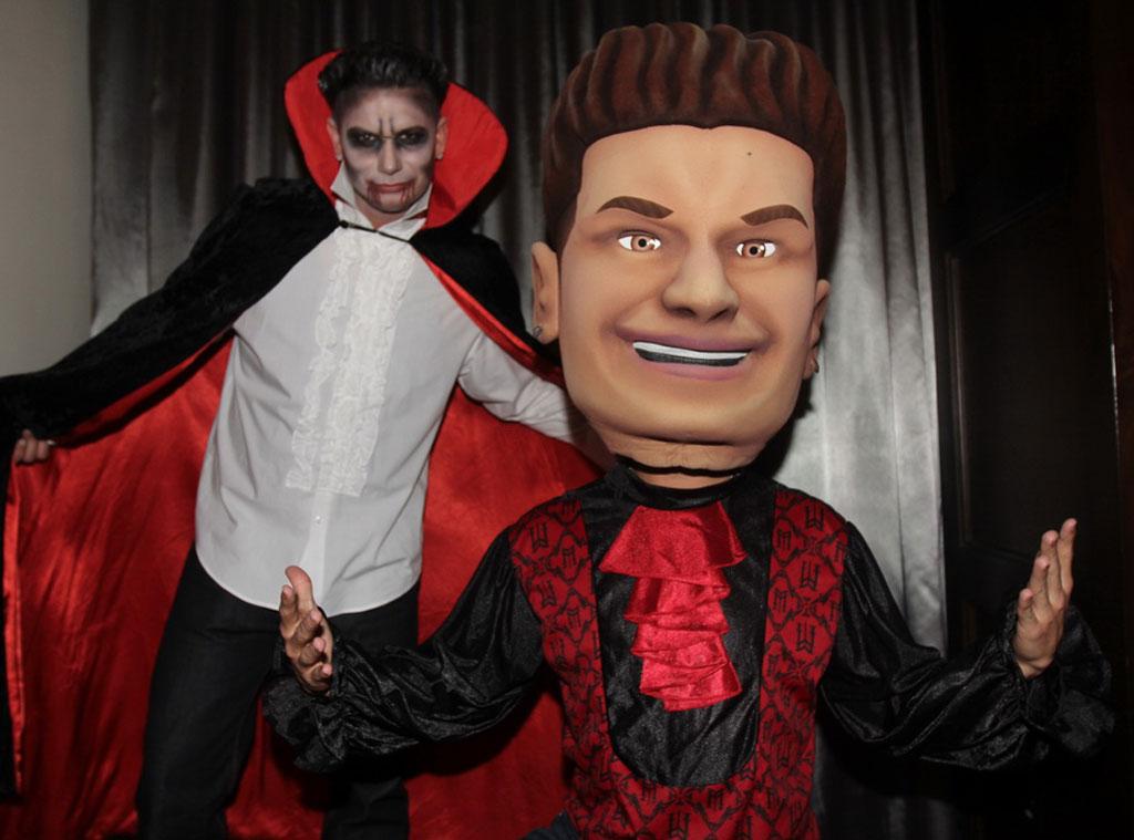 halloween kostüme online