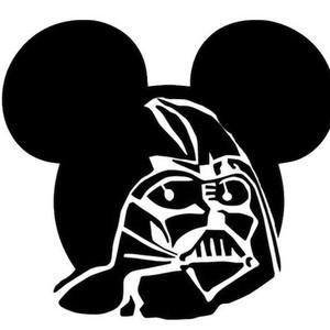 Disney Lucas Memes