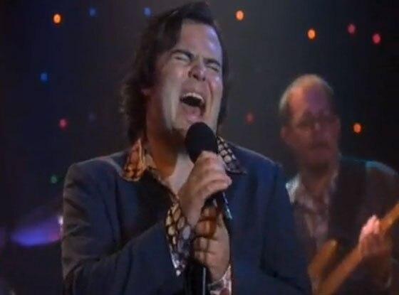 Celebrity Karaoke