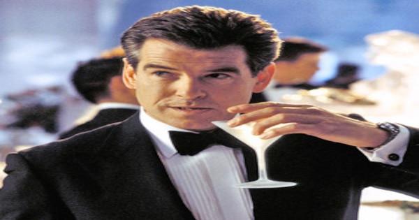 casino royale james bond full movie online online casino