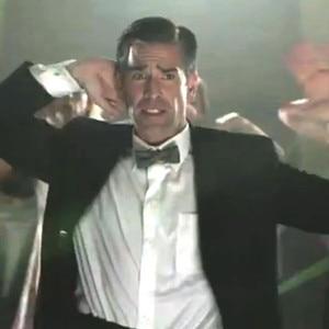 Mitt Romney Parody, Gangnam Style