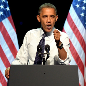 golden gala meet 2012 presidential candidates
