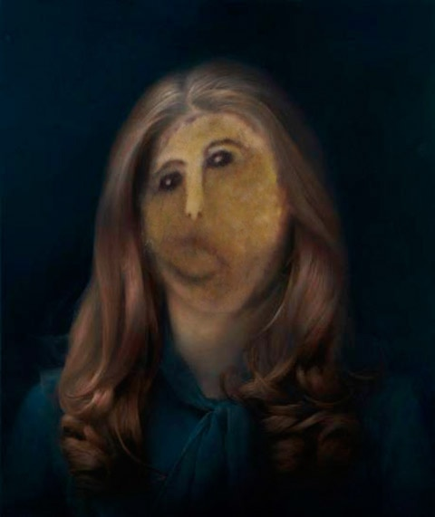 Middleton Portraits