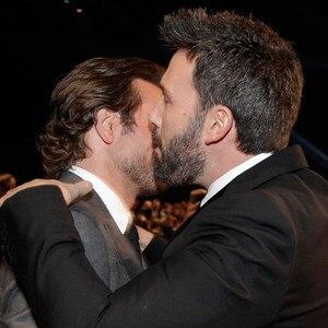 Bradley Cooper, Ben Affleck