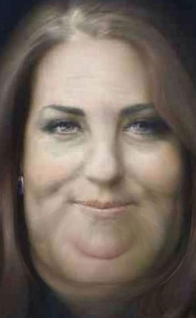 Duchess Catherine, Kate Middleton, Meme