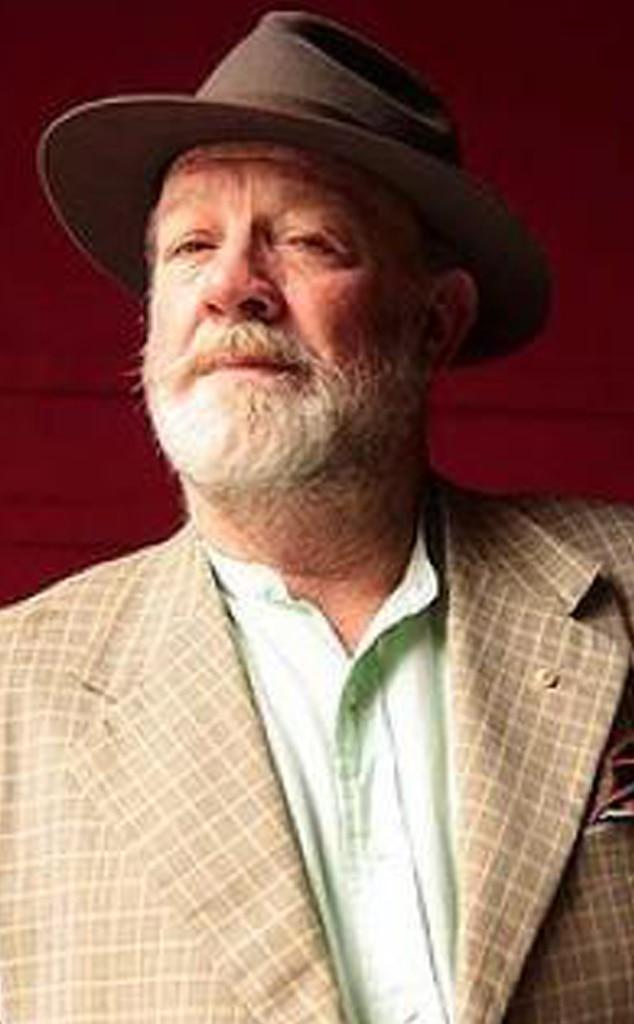 Bille Brown, RIP