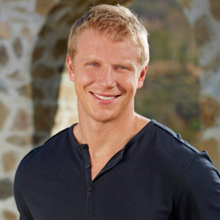 Sean Lowe, The Bachelor
