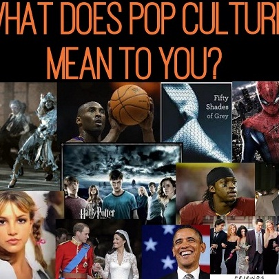 how does the internet impact pop culture Internet influence of the internet on culture  clean cut media aims to bring you insightful commentary and meaningful discussions on the impact of media on pop.
