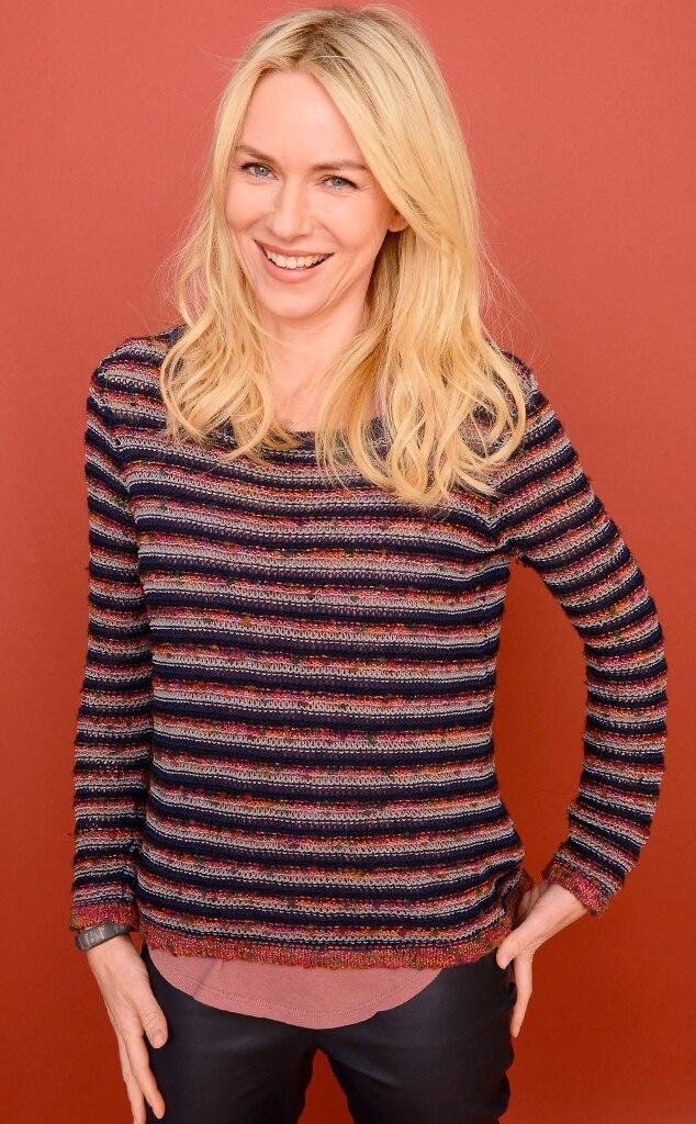 Naomi Watts, Sundance