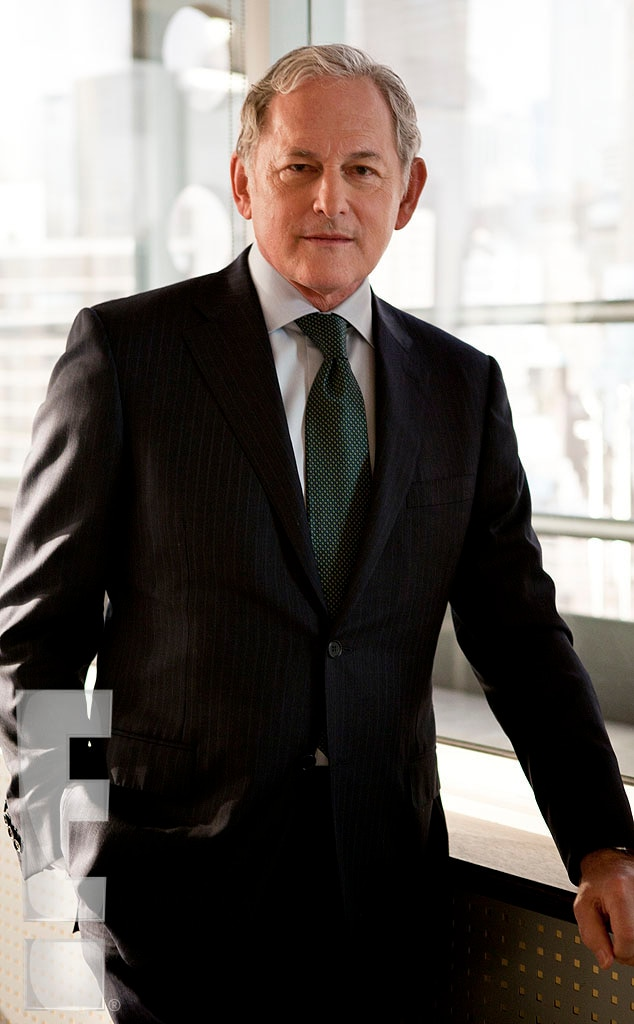 victor garber from deception behindthescenes sneak peek