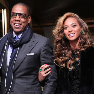 Beyoncé Pregnant! Singer Expecting Baby No. 2 With Jay-Z, Sources Confirm