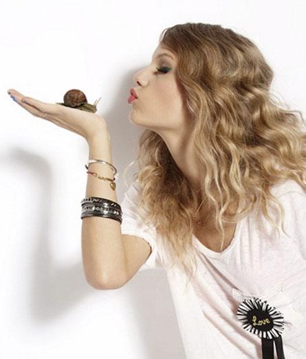 Chelsea Swift