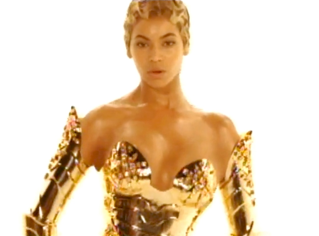 Beyonce's Best Songs, Sweet Dreams