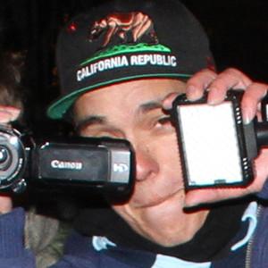 Chris Guerra
