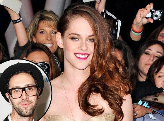 Hollywood 39 s top 12 stylists secrets behind kristen for Adir abergel salon