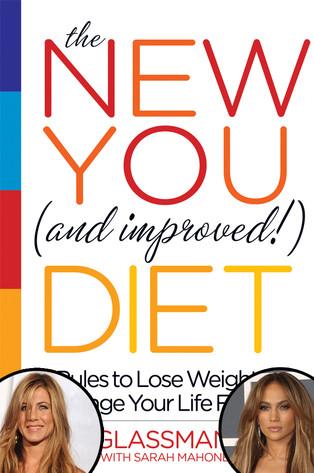 Keri Glassman Diet Tips, New You