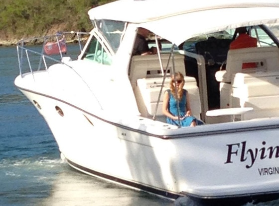 Taylor swift now dating watertown boat