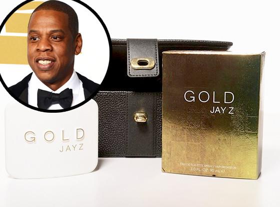 Jay-Z, Gold