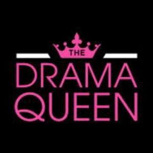 Drama Queen, Twitter Icon