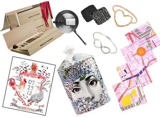 Goop Gift Guide, Gwyneth Paltrow