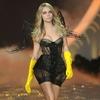 Cara Delevingne, Victoria's Secret Fashion Show