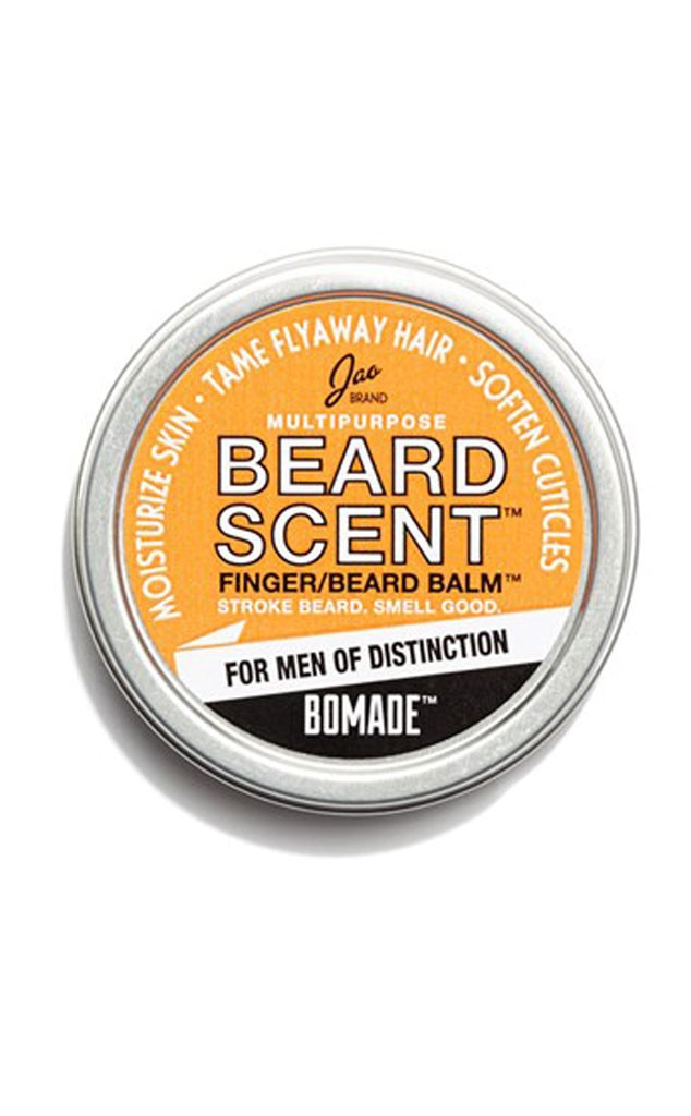 Guys Gift Guide, Beard Balm