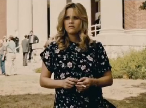 Reese Witherspoon, Devils Knot