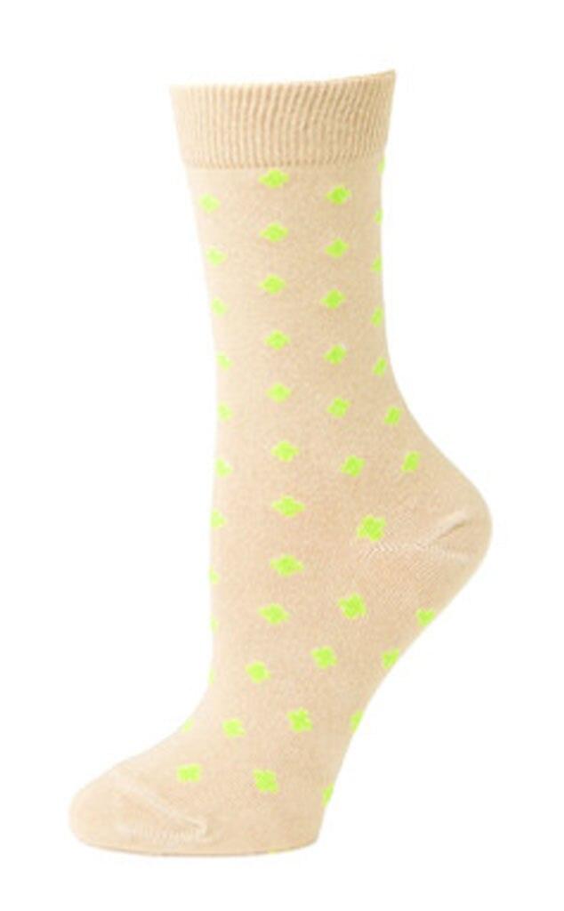Kristen Bell Gift Guide, Zkano Socks