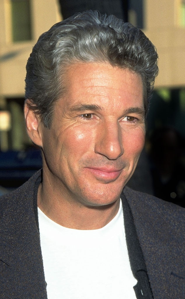 richard gere filme