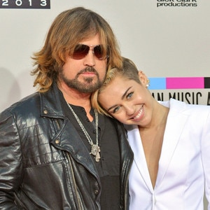 billy ray martinbilly ray cyrus, billy ray cyrus 2016, billy ray martin, billy ray cyrus 2017, billy ray cyrus now, billy ray cyrus mullet, billy ray cyrus - real gone, billy ray cyrus instagram, billy ray cyrus net worth, billy ray cyrus ready set don't go lyrics, billy ray cyrus jackie chan, billy ray cyrus and miley cyrus, billy ray cyrus back to tennessee, billy ray cyrus best songs, billy ray & tish cyrus, billy ray marvel, billy ray cyrus doc, billy ray cyrus time flies, billy ray was a preacher's son, billy ray stratocaster