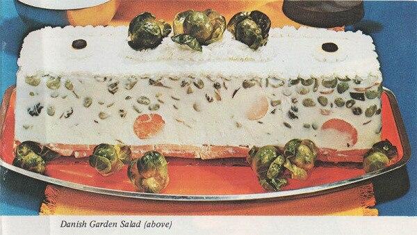 grossfood
