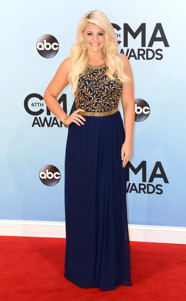 Lauren Alaina, CMA Awards