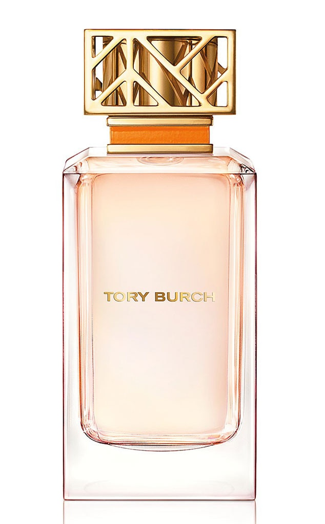 Best Beauty Buys Gift Guide, Tori Burch Fragrance