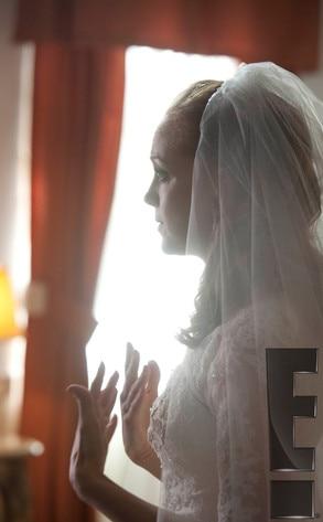 Jayma Mays, Glee