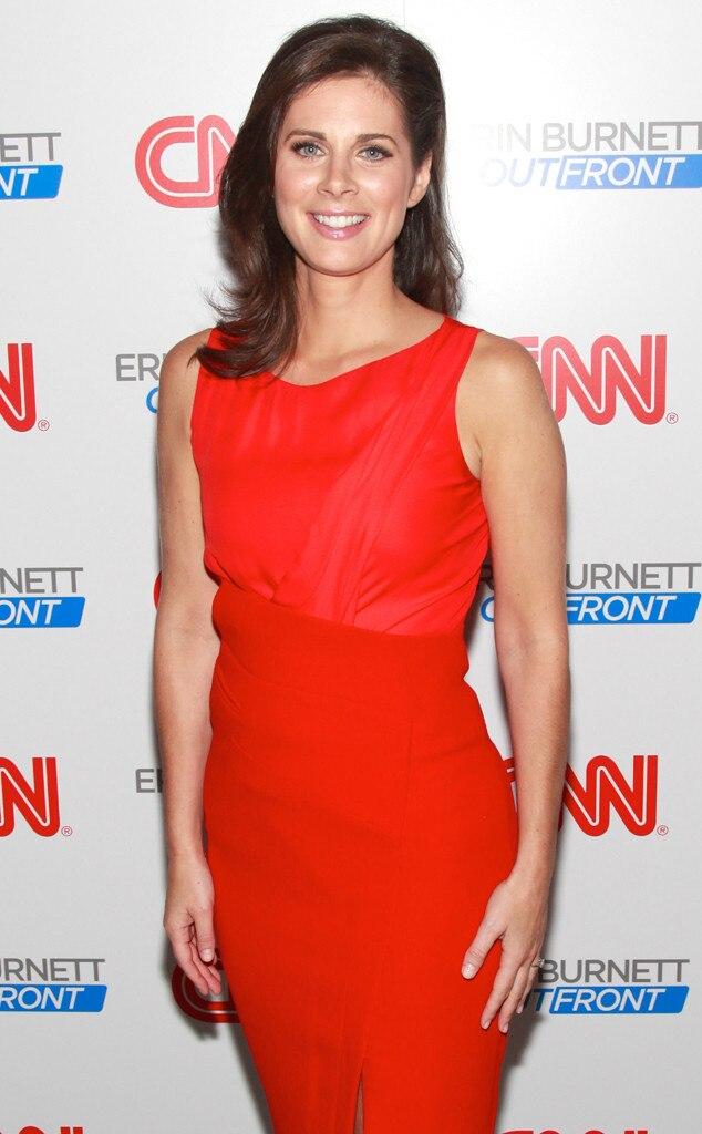 Erin Burnette